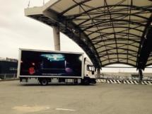 palco_mobile_genova