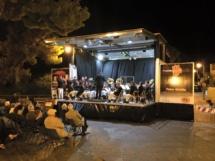 palco_mobile_silvi_orchestra