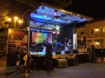 palco_mobile_orchestra_silvi