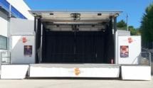 palco_mobile_full_aggiunte