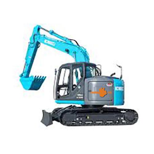 Escavatore  Ql 65